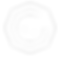 WHITE-TTFF-2020-Icons-14.png