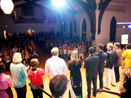 Tom Tom Founders Festival Invites Artists, Musicians, and Founders to Participate