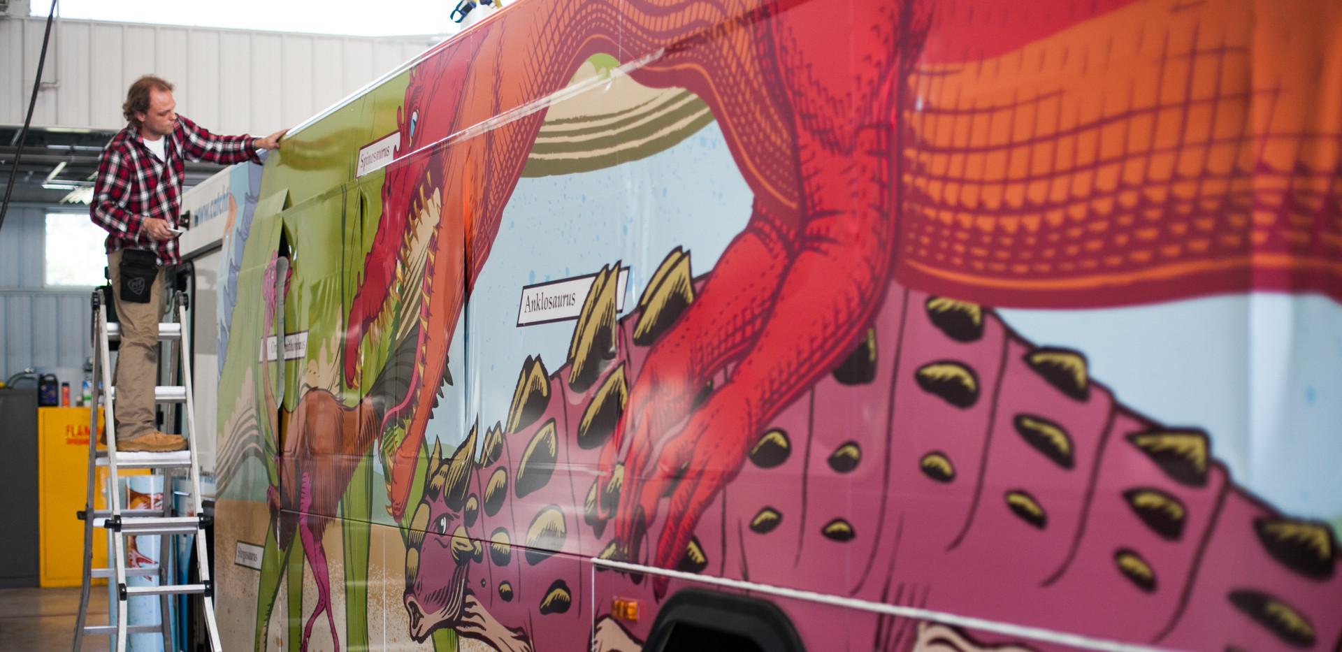 City-Art-Bus.jpg