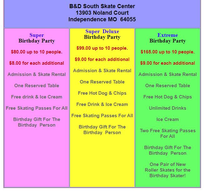 Party pricing.JPG