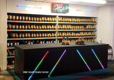 Skate_Counter2-330x231.jpg