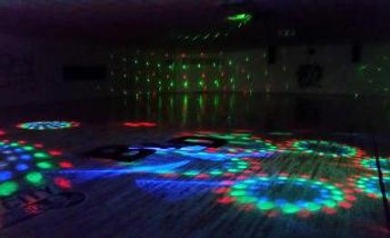 B_D_Lights-344x210.jpg