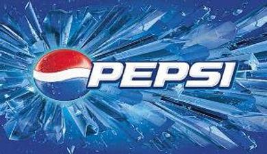 B_D_Pepsi-300x173.jpg