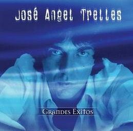 JOSE ANGEL TRELLES-GRANDES EXITOS-SERIE DE ORO.jpg