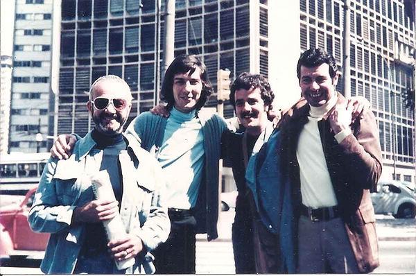 1975-San-Pablo-Brasil-con-Jose-A.-Trelle