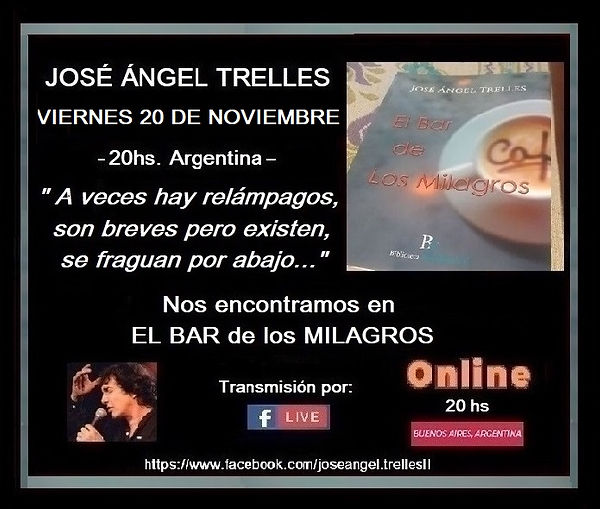 20-11-VIVO 20- final-nuevo-2-FACE-.jpg