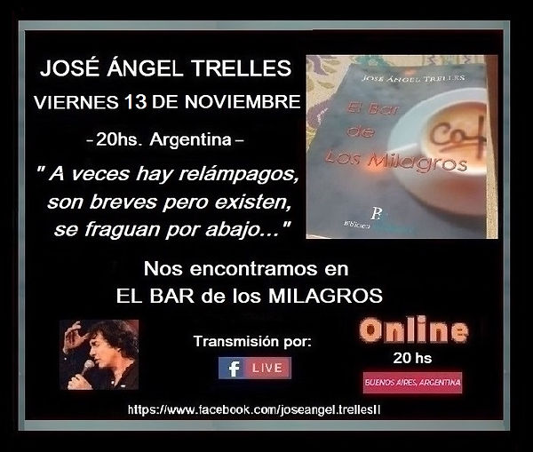 13-11-VIVO 19- final-nuevo-1-FACE-.jpg