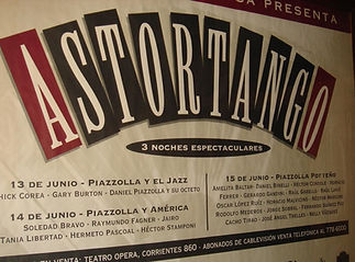 1996 ASTOR TANGO TEATRO OPERA.jpg