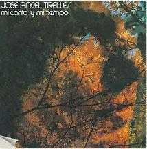 1975-MI CANTO Y MI TIEMPO-JOSÉ ÁNGEL TRELLES-TAPA.jpg