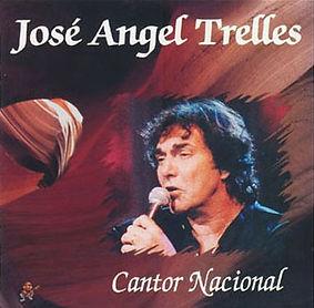 2008-CANTOR NACIONAL-TAPA.jpg