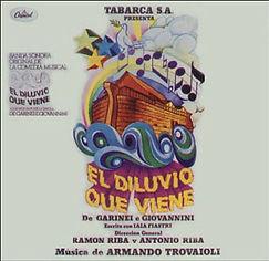 1979-EL DILUVIO QUE VIENE.jpg