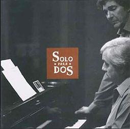 2005-SOLO PARA DOS- TAPA.jpg