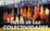 flyer 1-dorrego 24-11-18.jpg