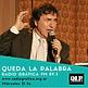 Radio Gráfica- José Angel Trelles