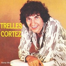 1987-TRELLES CORTEZ-TAPA.jpg