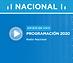 RADIO NACIONAL 27-10-2020.png