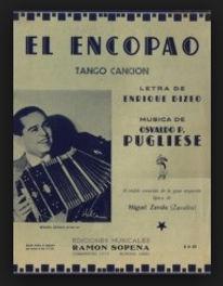 2018 -EL ENCOPAO.jpg