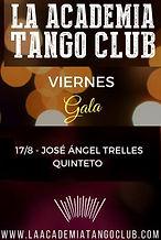 academia tango club 17-8.jpg