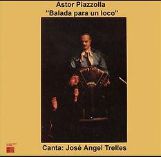1976-BALADA PARA UN LOCO-JOSÉ ANGEL TRELLES-TAPA.jpg
