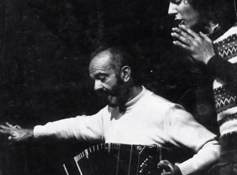 JOSE ANGEL TRELLES PIAZZOLLA