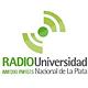 UNLP RADIO.png