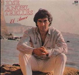 El amor-José Angel Trelles.jpg