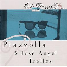 2000-_PIAZZOLLA_&_JOSÉ_ANGEL_TRELLES-_TA