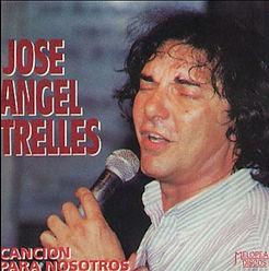1994-CANCION PARA NOSOTROS -TAPA.jpg