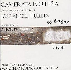 2003-CAMERATA-EL ANGEL VIVE- TAPA.jpg