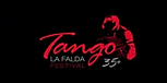 35 FESTIVAL TANGO.png