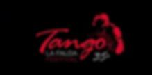 35 FESTIVAL TANGO.png