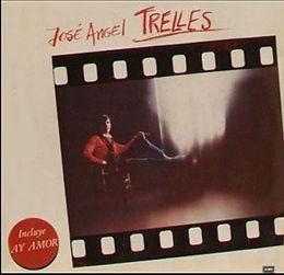 1981- AY, AMOR.jpg