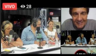 RADIO MUNDO BISO 4.jpg