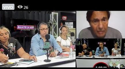 RADIO MUNDO BISO 1.jpg