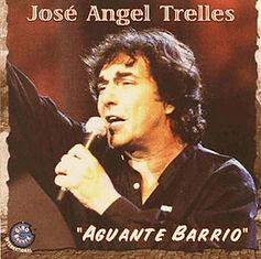 2002-AGUANTE BARRIO- TAPA.jpg