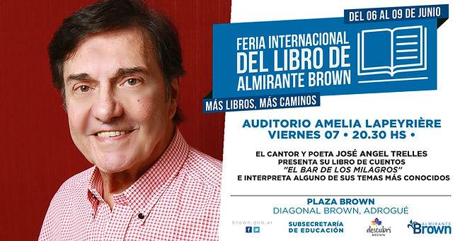 José_Angel_Trelles_HORIZONTAL_(1).jpg