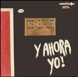 1990-Y AHORA YO- José Angel Trelles.jpg