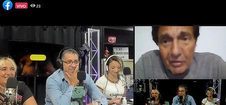 RADIO MUNDO BISO.jpg