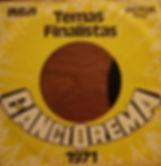 1971- RIO DE TIGRES- TAPA.jpg