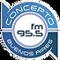 RADIO CONCEPTO FM 95.5.png