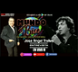 RADIO MUNDO BISO.png