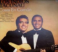 1983 con los indios tacunau.jpg
