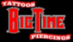 OG Logo.png