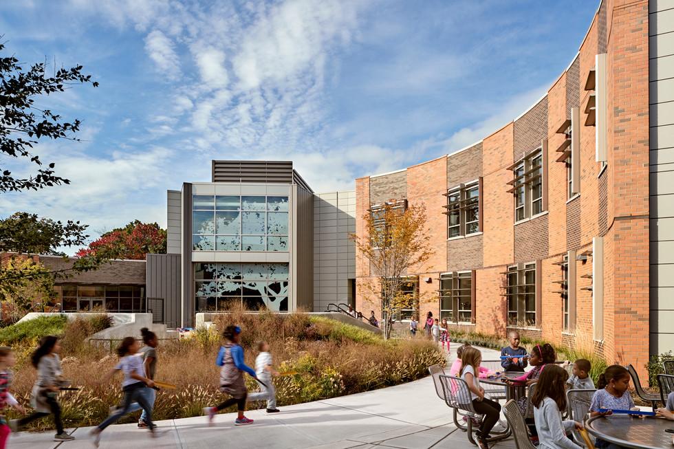 Charter Oak International Academy_55040.