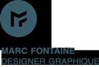signature_mf.png