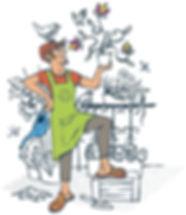 lmb_jardinier_couleur pour site.jpg