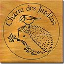 Charte des Jardins.tiff