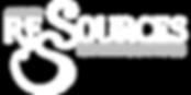 RESSOURCES-logo-blanc.png
