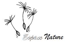espace nature.tiff