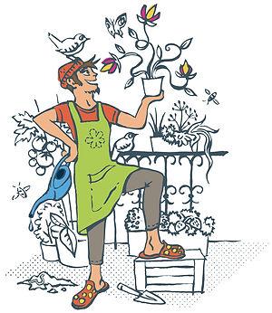 lmb_jardinier_couleur pour site - copie.